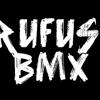 RufusBMX