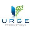 Urge Productions
