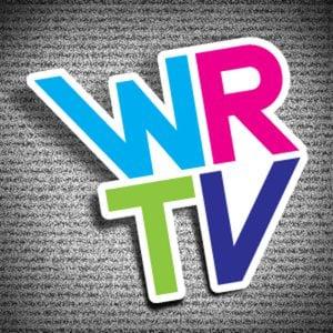 Profile picture for Whiteroom TV
