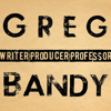 Gregory Bandy
