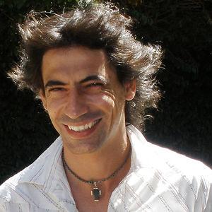 Profile picture for Ezequiel Eppenstein