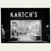 David Kartch