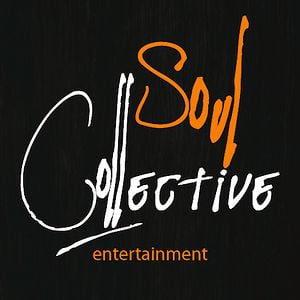 Profile picture for Soul Collective
