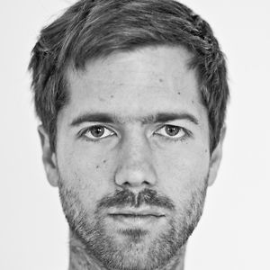 Profile picture for David Scharf