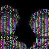 sintacti-k [work group]