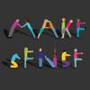 Make Sense Design Ltd