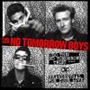 The No Tomorrow Boys
