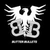 Butter Bullets
