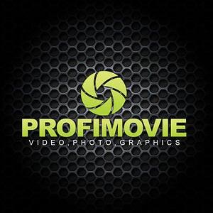 Profile picture for Profi Movie