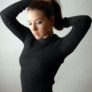 Profile picture for Meagan Cignoli