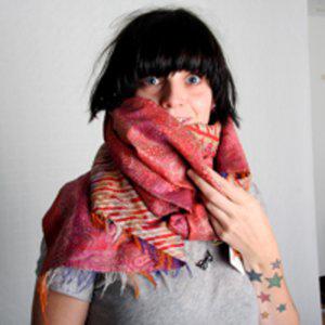 Profile picture for Pernille Krog Mogensen