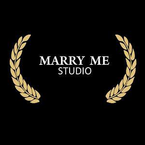 Profile picture for Marry Me Studio