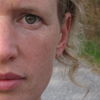 Alison Bagnall
