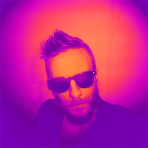 Profile picture for Quentin Paquignon