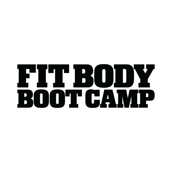 Fit Body Boot Camp pros and cons owning a gym franchise