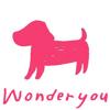 Wonderyou