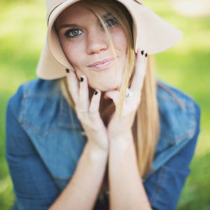 Profile picture for Nicolle Galyon