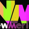 Newmerica