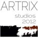 ARTRIX Studios