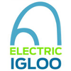 Electric Igloo