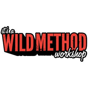 Profile picture for Wild Method Workshop