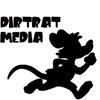DIRTRAT MEDIA