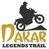Dakar Legends Trail