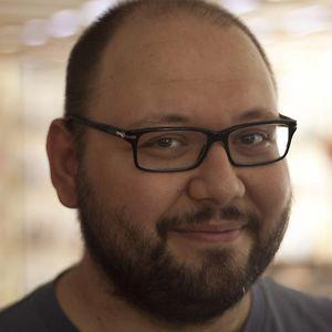 Profile picture for Mehmet Duran