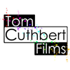 Tom Cuthbert