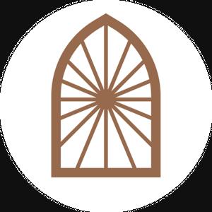Coram Deo Church on Vimeo
