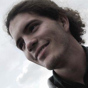 Profile picture for Jairo Gutiérrez Feut
