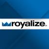 royalize.tv