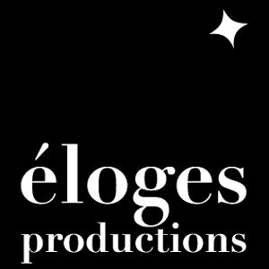 Profile picture for Eloges Productions