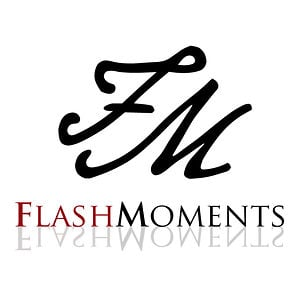 Profile picture for Flash Moments