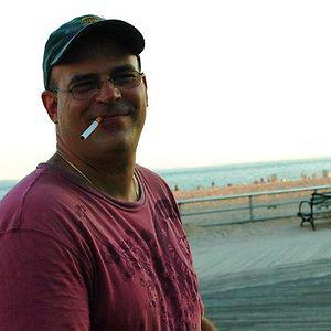 Profile picture for claudio foquina