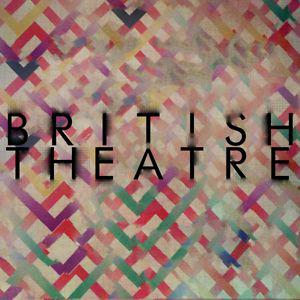 Profile picture for BritishTheatre