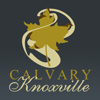 Calvary Knoxville