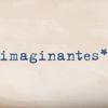 Imaginantes *