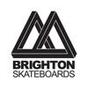Brighton Skateboards