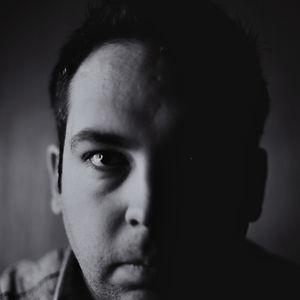 Profile picture for Matthew Hawkins