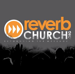 ReverbChurch.org