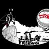 Titus Freiburg