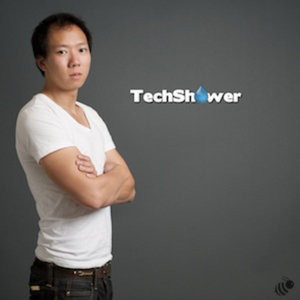Profile picture for Techshower