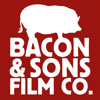 Bacon and Sons Film Co.