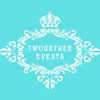 Twogether Events