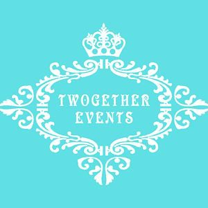 Profile picture for Twogether Events