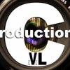 CiViL Productions