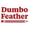 Dumbo Feather