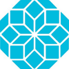 Sandbox Network