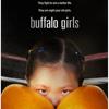 Buffalogirlsthemovie